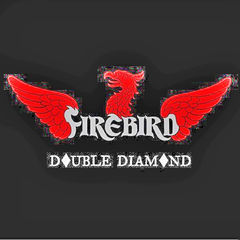 Firebird - Double Diamond