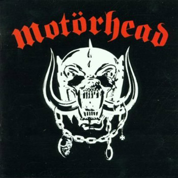 Motörhead und ihre Artworks >>>