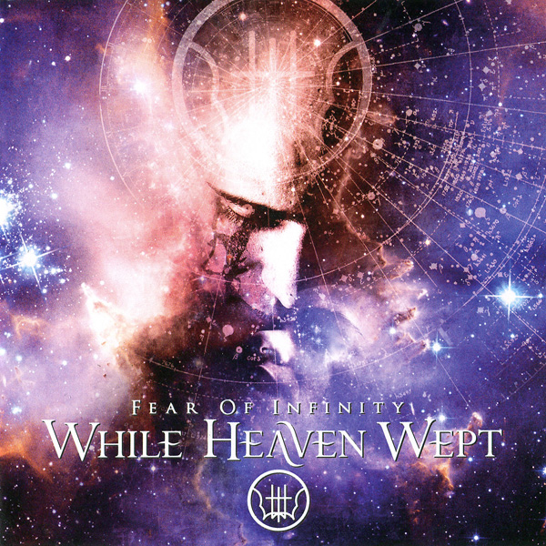WHILE HEAVEN WEPT