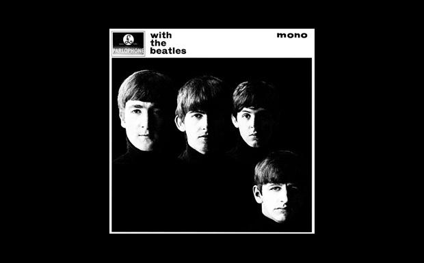 The Beatles Artwork