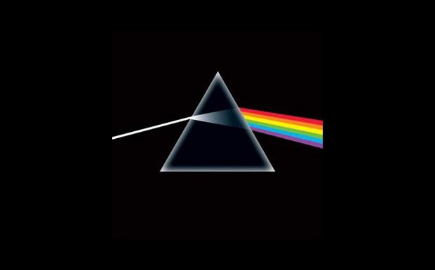 Pink Floyd Artwork