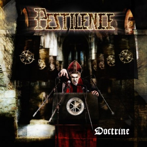Pestlience Doctrine 2011