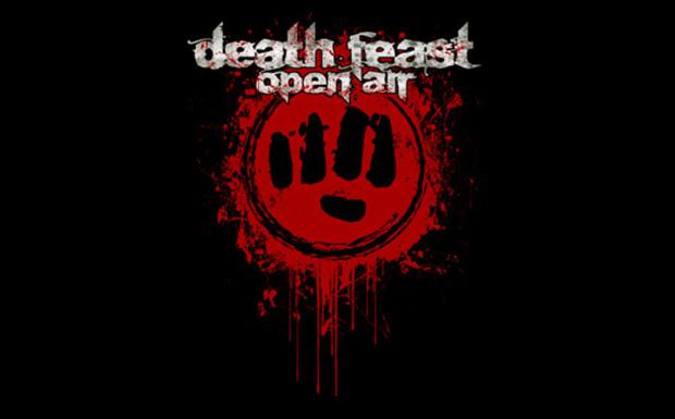 Death Feast 2011