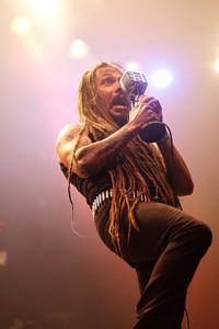 Amorphis live, Summer Breeze 2009