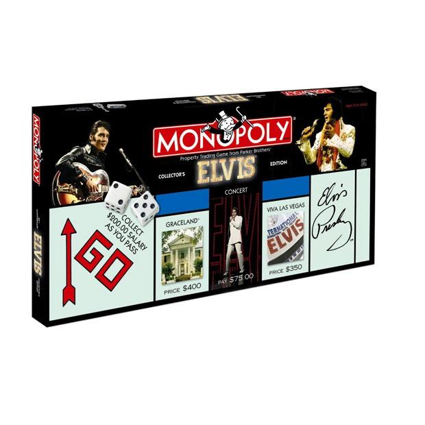 monopoly spiel von metallica und ac dc kommt. Black Bedroom Furniture Sets. Home Design Ideas