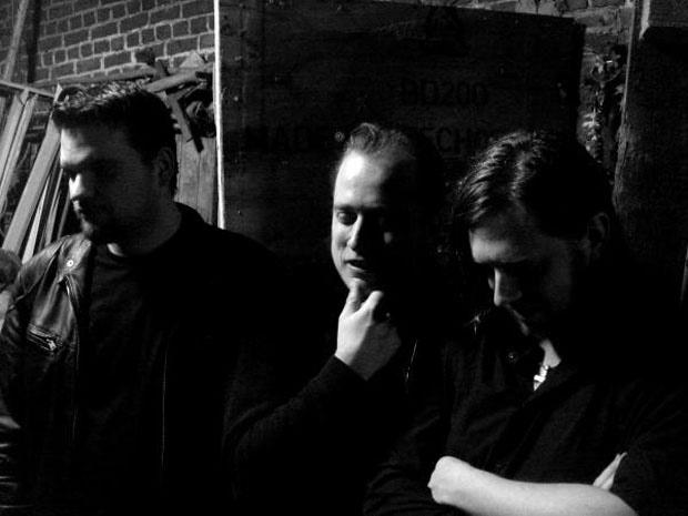 SerpentCult, Promo Bild