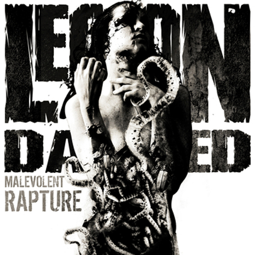 Legion Of The Damned Malevolent Rapture – In Memory Of...