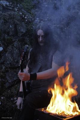 Marduk, Promo Bild, 2012
