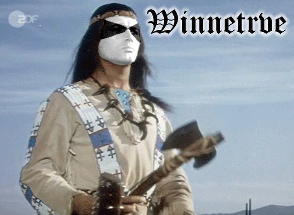 Winnetrue, Winnetou, Black Metal.jpg