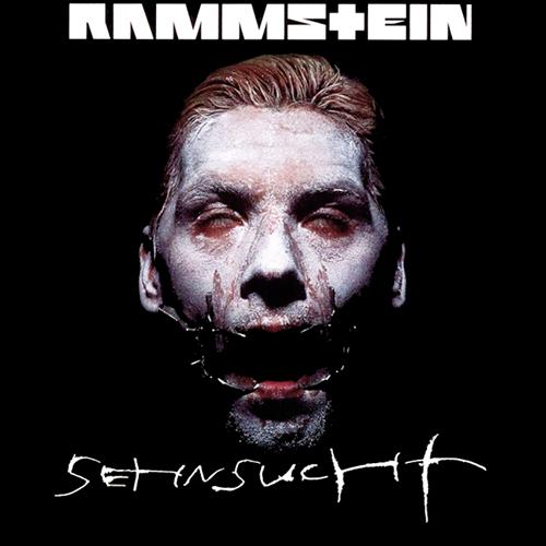 METAL HAMMER Alben des Monats der 90er