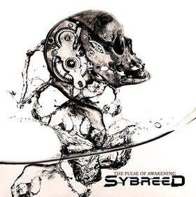 Sybreed - The Pulse Of Awakening