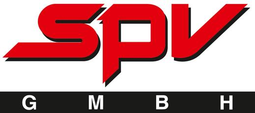 Logo von SPV