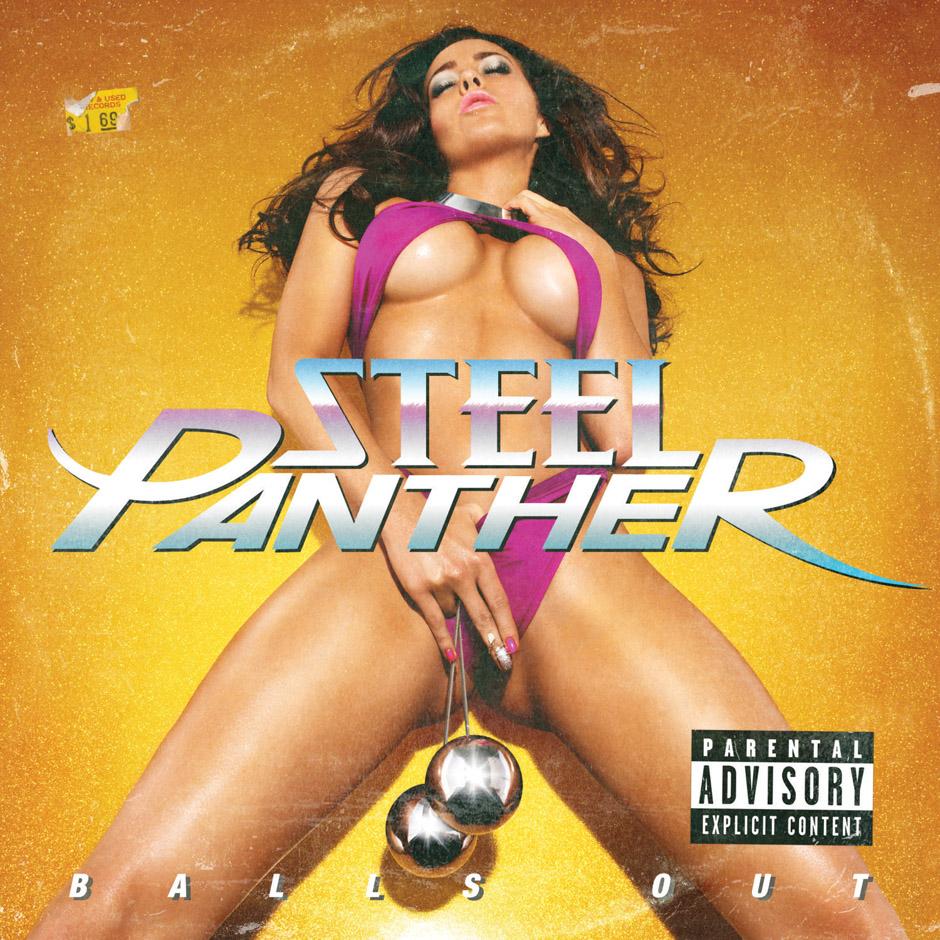 METAL HAMMER Soundcheck-Sieger der 2010er