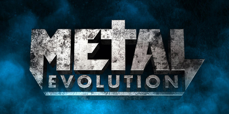 Metal Evolution