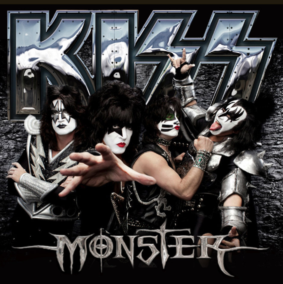 Review in METAL HAMMER 11/2012