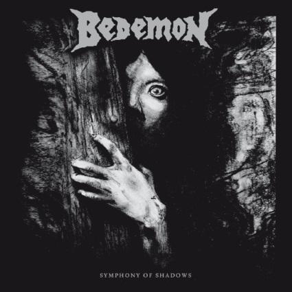 BEDEMON