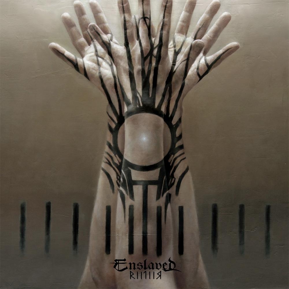 Die Soundcheck-Tops des Jahres 2012