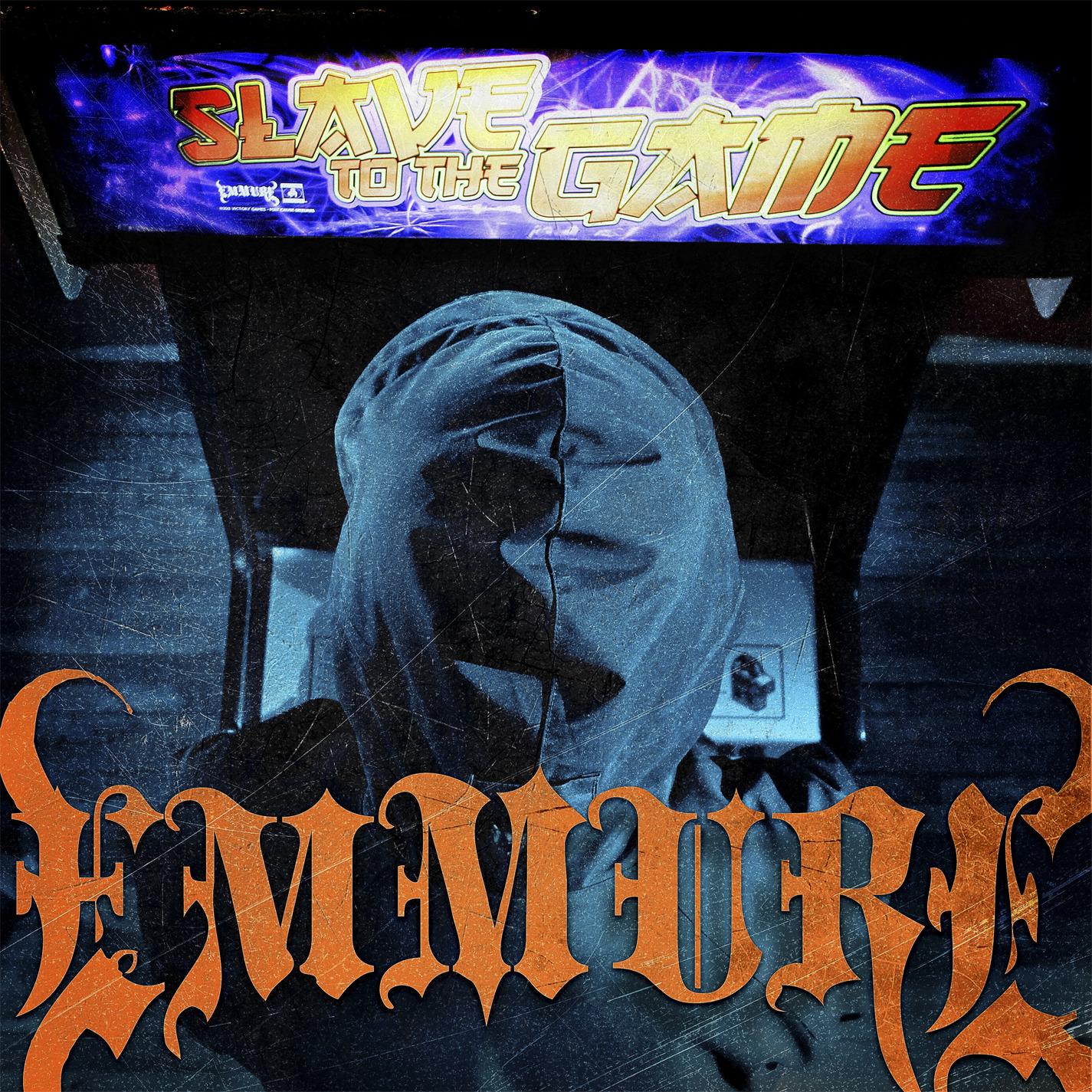 Die besten Metalcore-Alben 2012