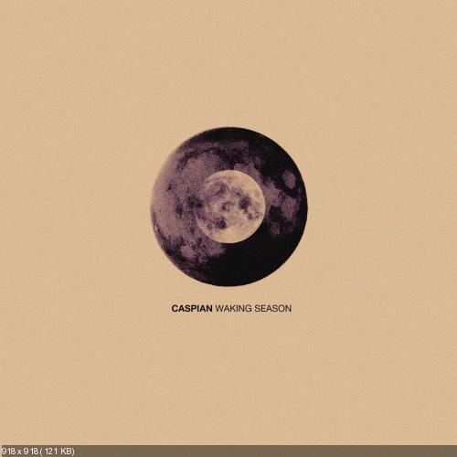 Die besten Postrock-Alben 2012