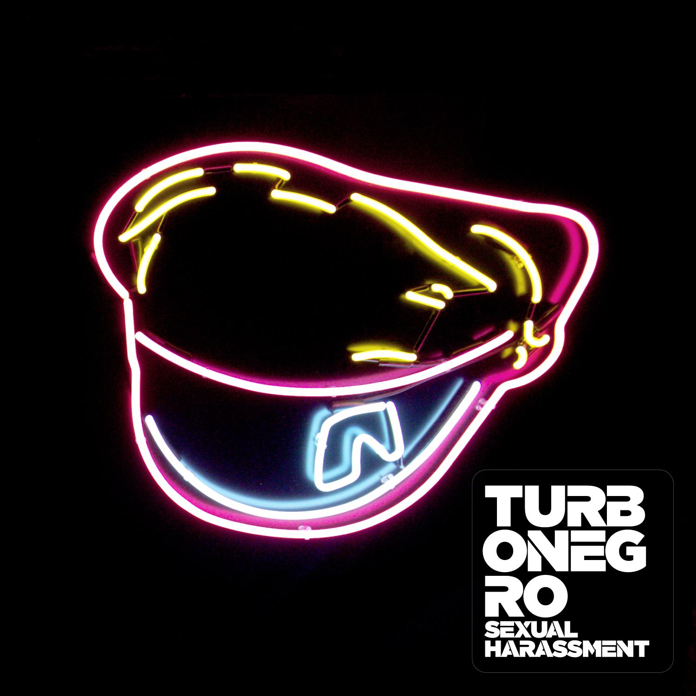 Die besten Punk-Alben 2012
