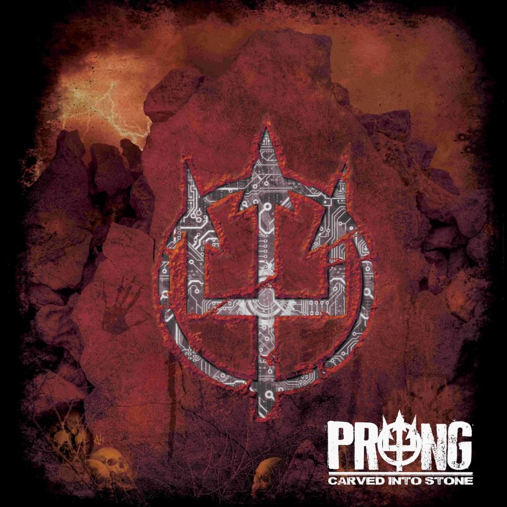 Die besten Modern Metal-Alben 2012