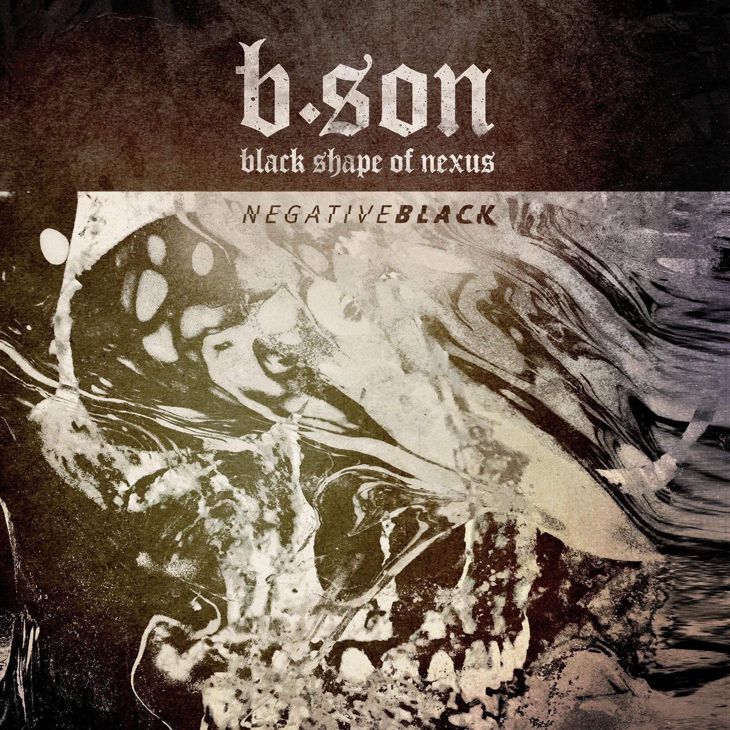 Die besten Doom und Stoner Metal-Alben 2012