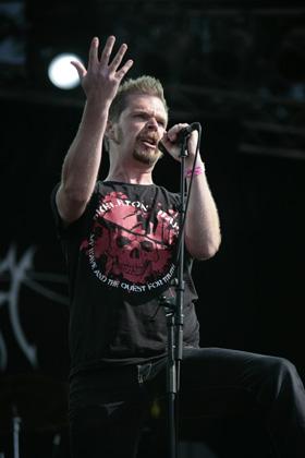 Wacken 2009