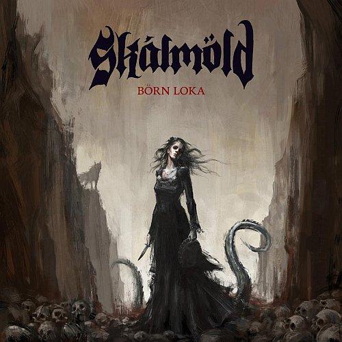 Die besten Folk und Pagan Metal-Alben 2012