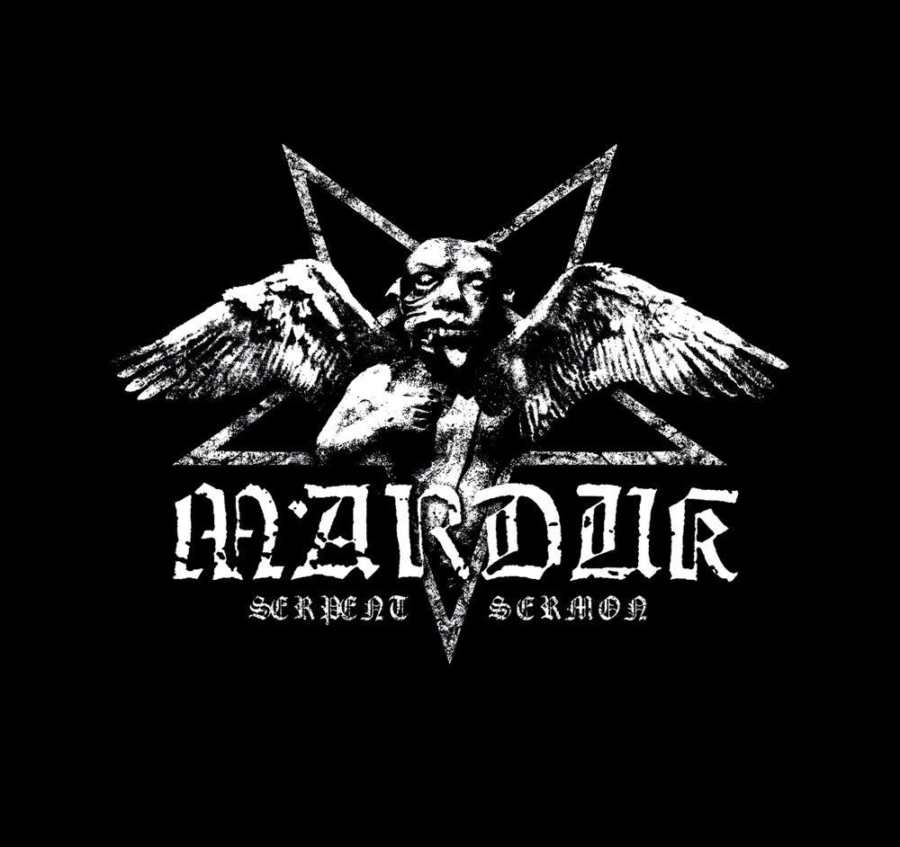 Die besten Black Metal-Alben 2012