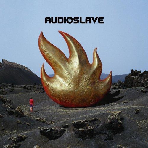 Januar 2003 Audioslave AUDIOSLAVE In den vergangenen Jahren gründete sich jede Woche eine neue Supergroup – doch bereits v