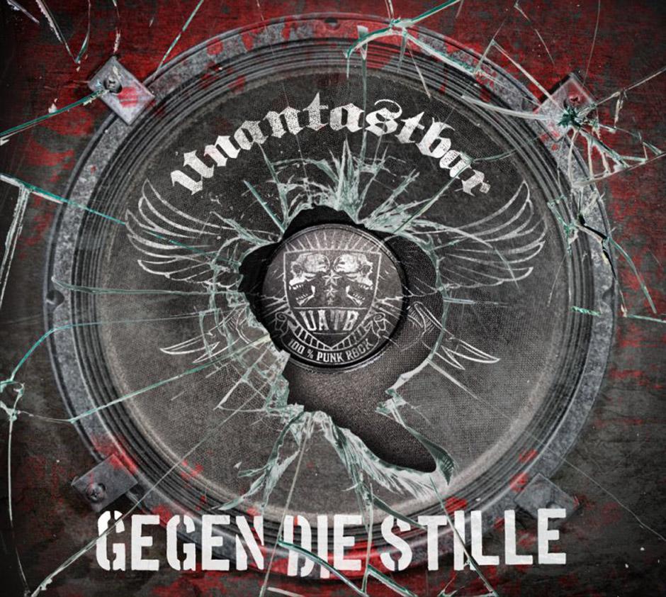 Neue Metal-Alben am 18.01.2013