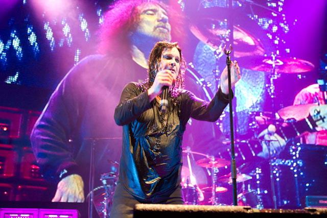 OzzyOsbourneLive2012Dortmund