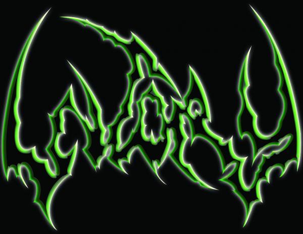 Untory