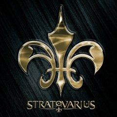 Stratovarius - Stratovarius