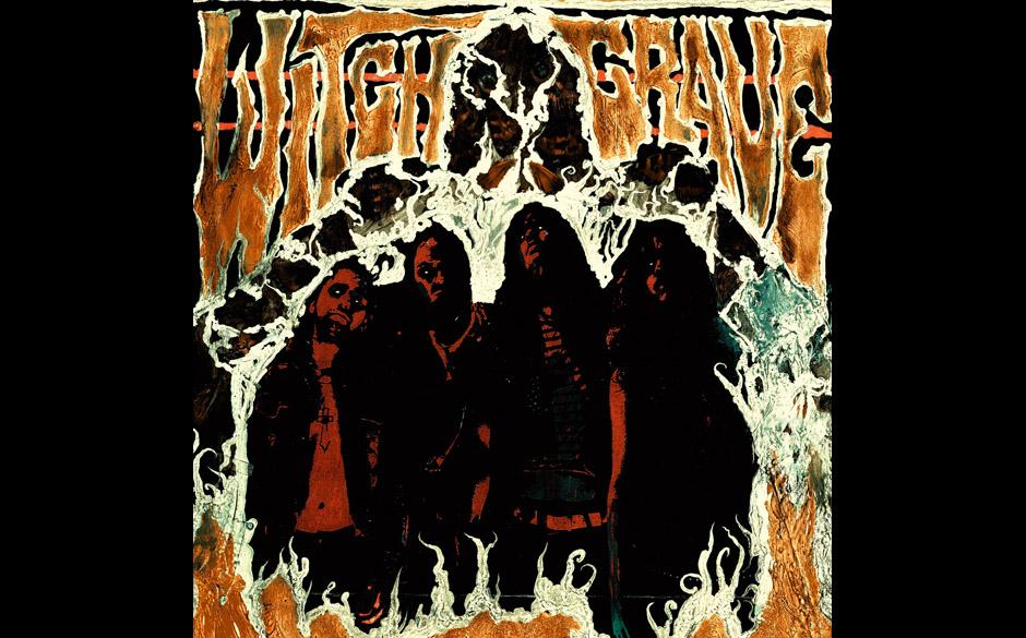 Die neuen Metal-Alben vom 15.02.2013