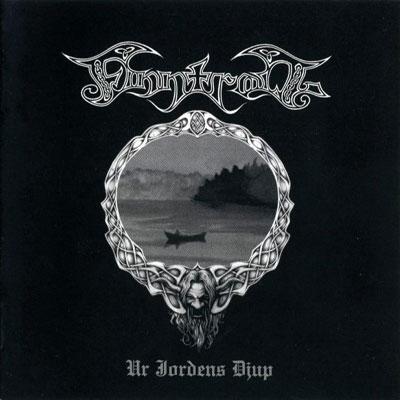 Finntroll - Ur Jordens Djup