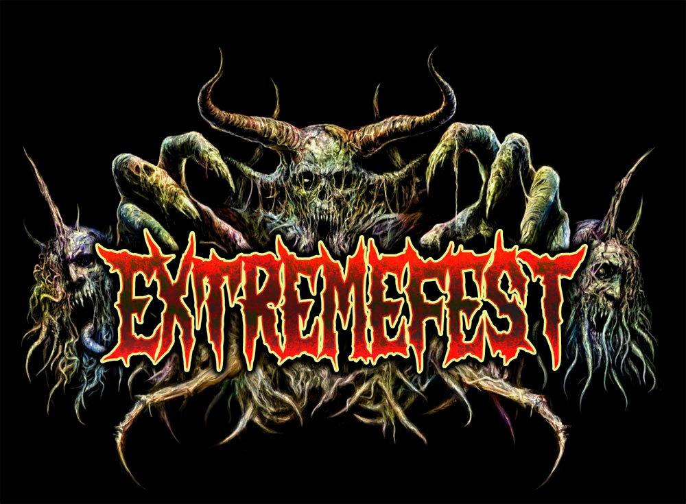 Extremefest