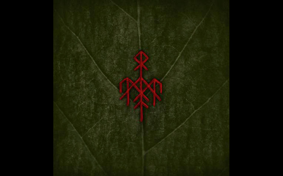 Die Playlist der METAL HAMMER-Redaktion im April 2013