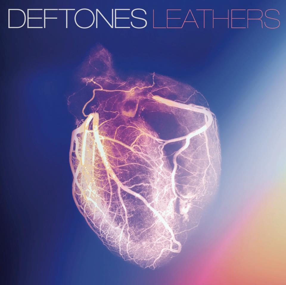Neuer Deftones-Song 'Leathers' (2012)