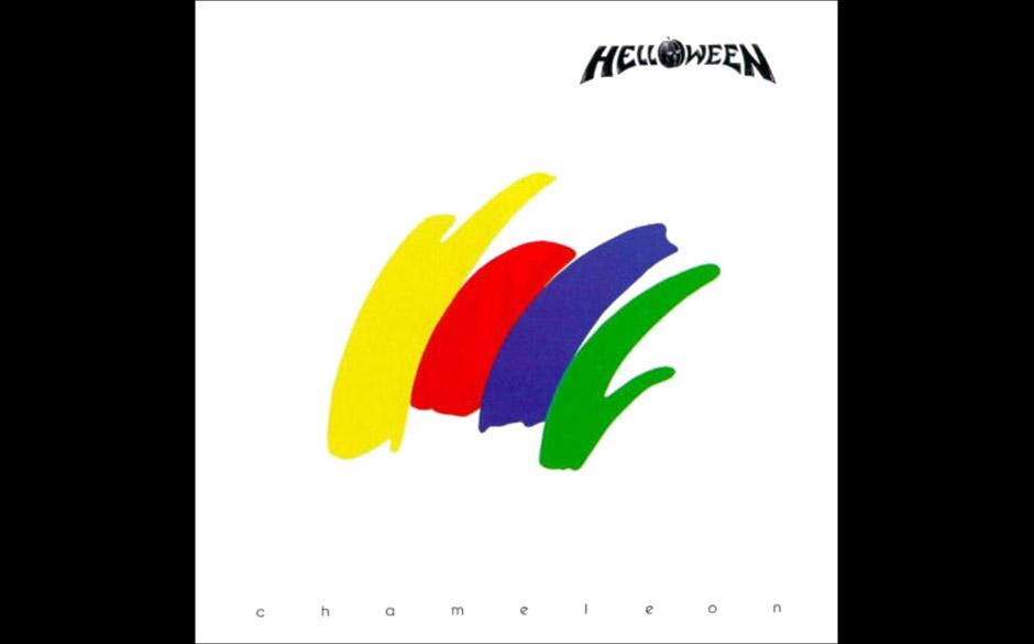 Die schlechtesten Album-Cover