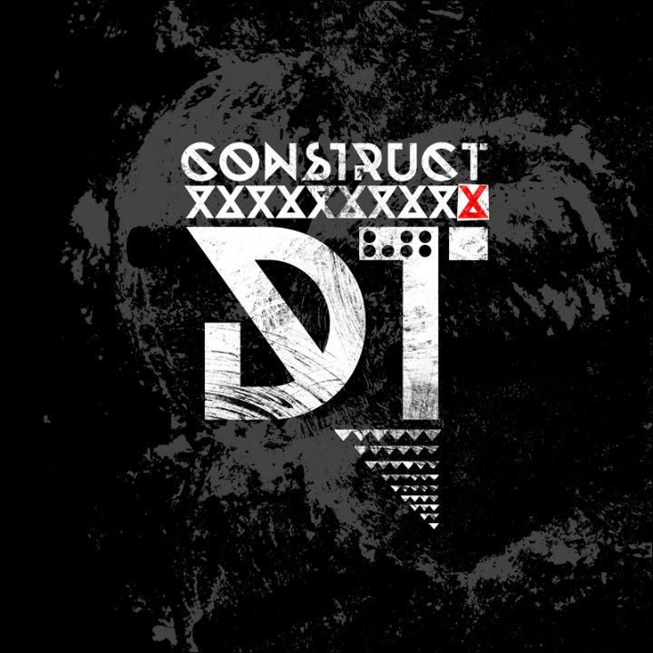 CONSTRUCT von Dark Tranquillity erscheint am 24.05.2013