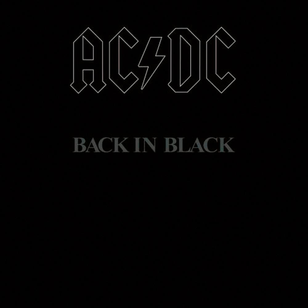 Alexander Volkmer AC/DC 'Hells Bells' All Shall Perish 'Royalty Into Exile' John Williams 'The Imperial March'  B