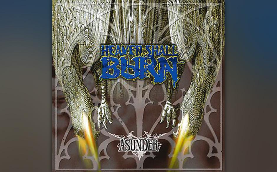 Plattenteller-Interview mit Marcus Bischoff von Heaven Shall Burn