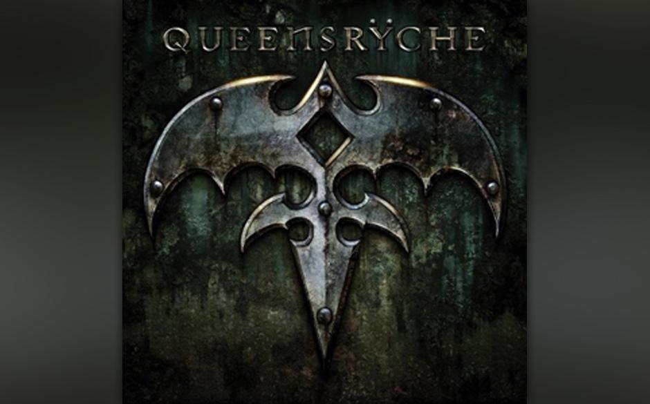 Die neuen Metal-Alben im Juni 2013