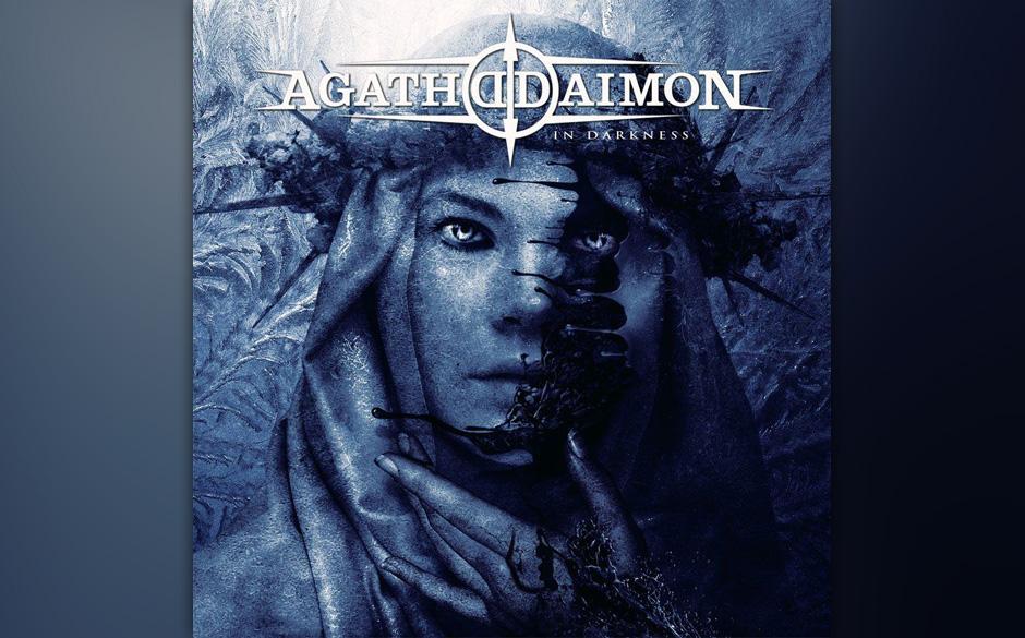 Die neuen Metal-Alben vom 28.06.2013