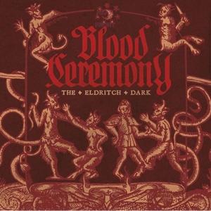 Die neuen Metal-Alben vom 31. Mai 2013