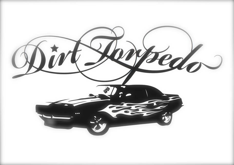 Logo von Dirt Torpedo