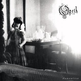 Opeth - Damnation