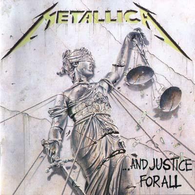 Alben des Monats der 80er im METAL HAMMER