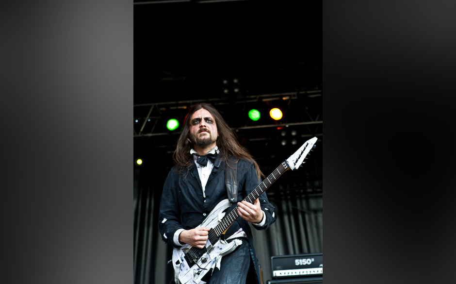 Fleshgod_Apocalypse@Extremefest2013_©Lorenz_Pietzsch